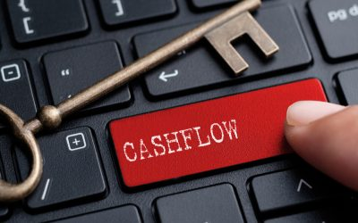 6 ways you can use Technology to improve Cash Flow in your SME or SMB business